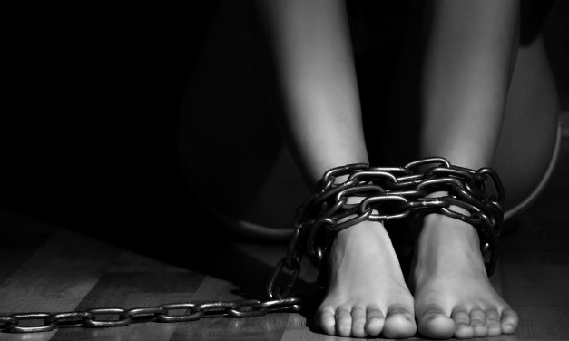 Protecting Our Girls: Interstate Trafficking