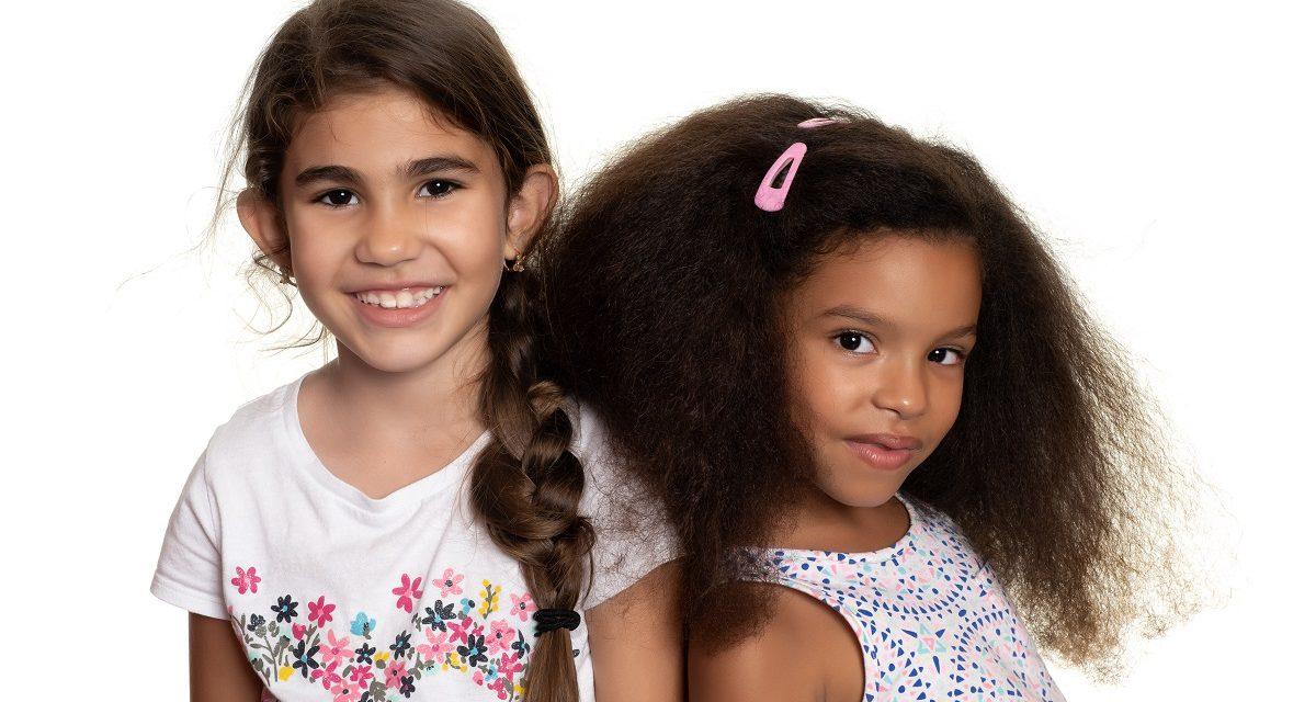 Coronavirus Most Fatal for Black and Brown Children