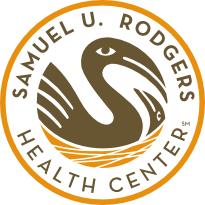 sam rodgers health center