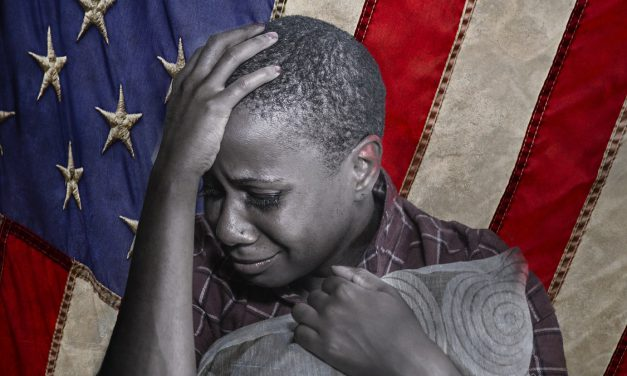 The Impact of Racial Trauma and the Road to Healing