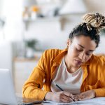 COVID-19 Poses Unique Stressors for Remote Workers