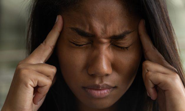 The Migraine, Much More Than a Headache