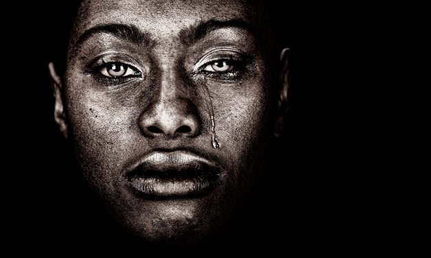 Mental Health Equity Requires a Reckoning with Medical Racism