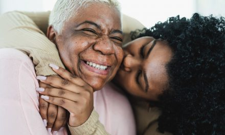 Dementia Caregiving is Like Learning a New Language