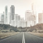 The Rural vs. Urban Safety Net: Two Sides of the Same Coin?